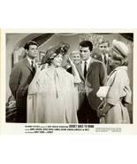 Cindy Carol James Darren Gidget goes to Rome 2 ... - $9.95