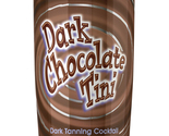 Dark_chocolatetini_thumb155_crop
