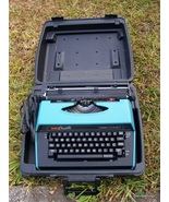 Brother Cassette Electric Typewriter Correct-O-... - $85.00