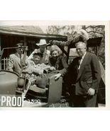 Marjorie Main Ma Kettle Universal Studios Set P... - $3.99