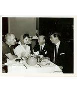 Keenan Wynn William Campbell Universal Set 1950... - $3.99