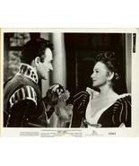 Gilbert Roland Olivia DeHavilland That Woman 2 ... - $9.95