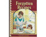 Forgotten_recipes_thumb155_crop