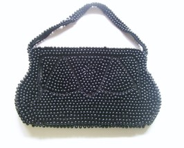 Black_beaded_purse_evening_bag_japan_unused_thumb200