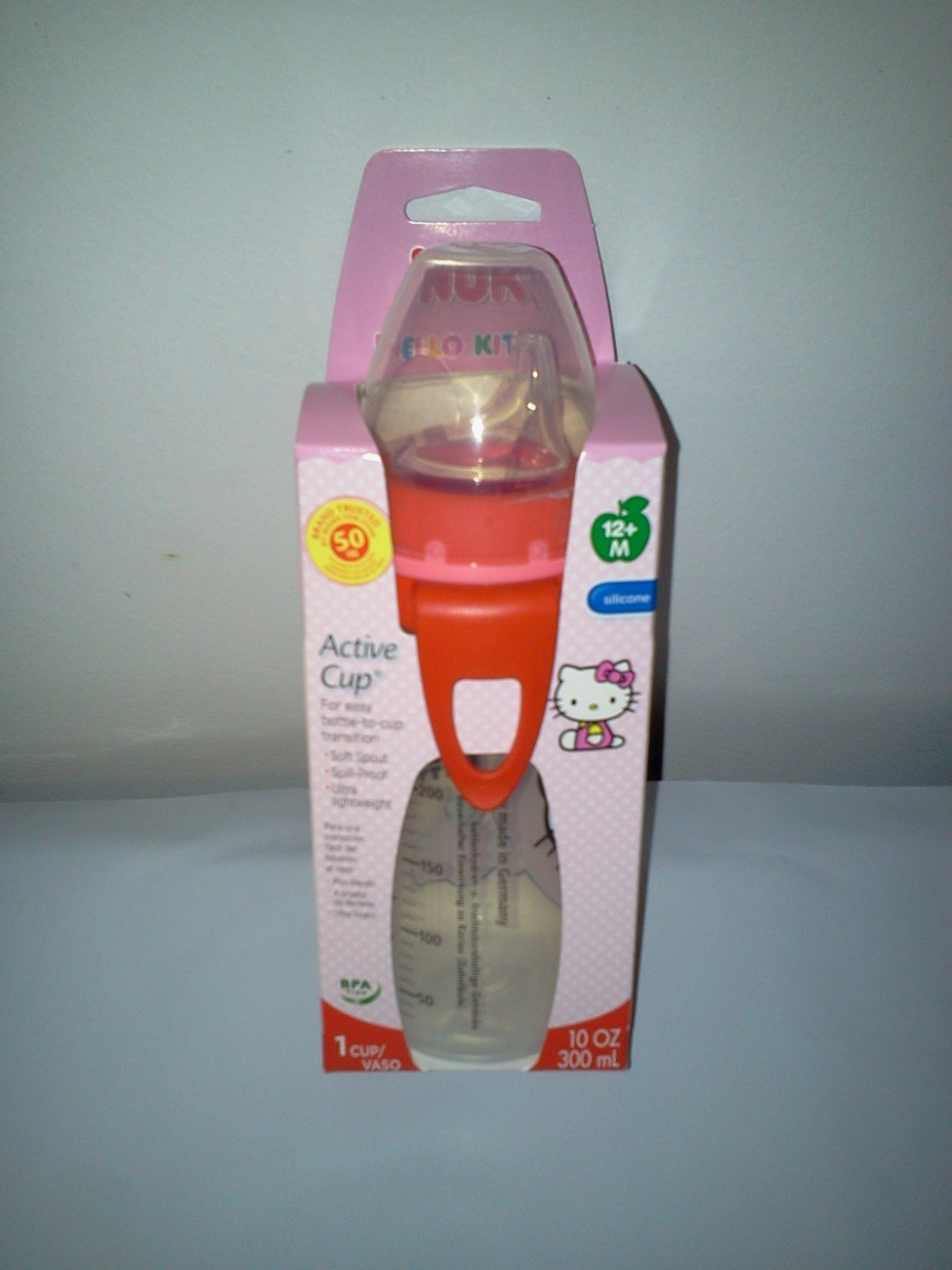 nuk_hello_kitty_active_sippy_cup_in_pack