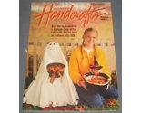 Jackies_magazines_-_lot_2_125_thumb155_crop