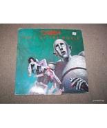 QUEEN News Of The World LP Vinyl Record Album 3... - $35.00