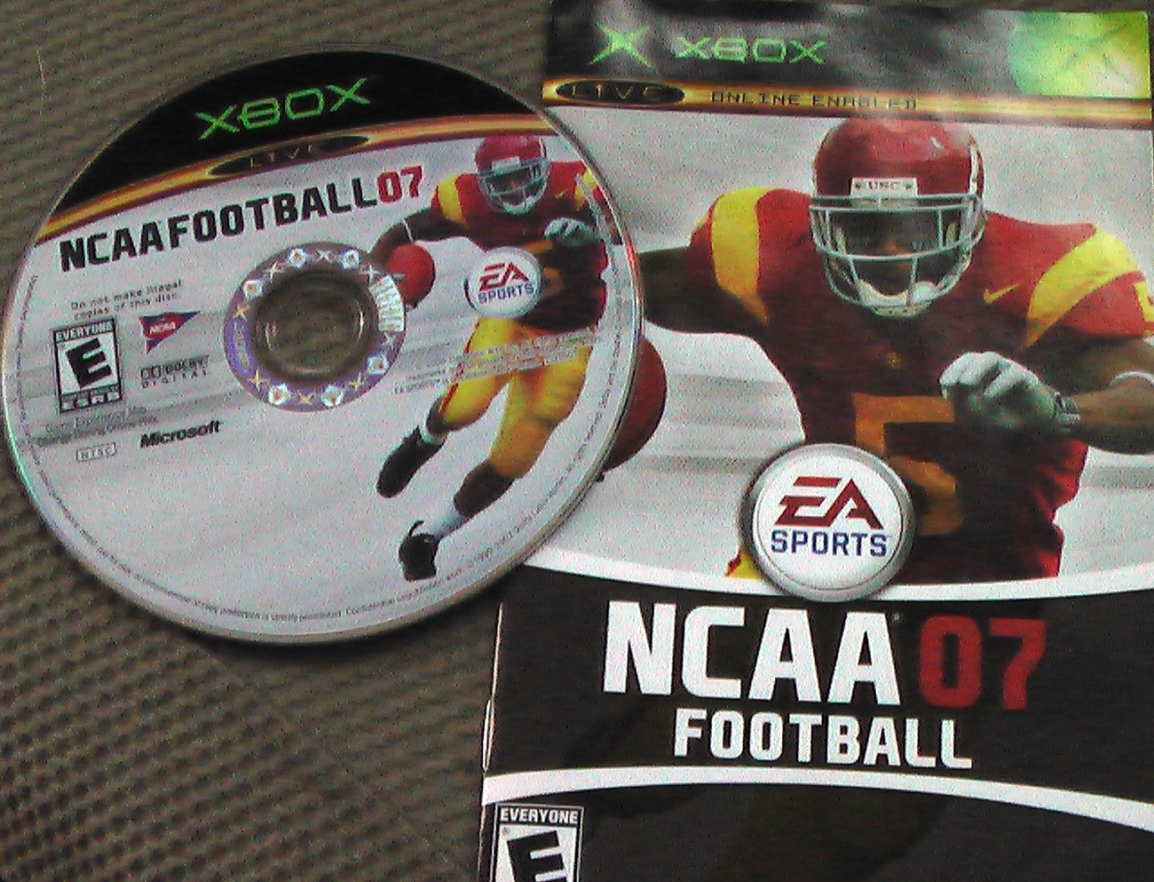 Xbox_ncaa_07_football