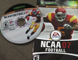 Xbox_ncaa_07_football_thumb200