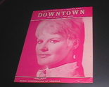 Sheet_music_petula_clark_downtown_pink_01_thumb155_crop