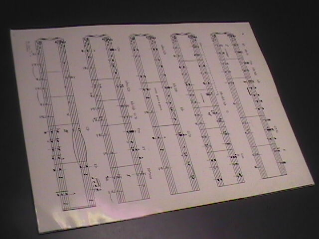 Sheet_music_mr_smith_the_theme_from_06