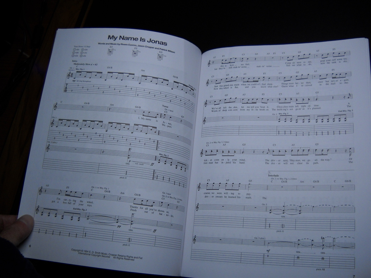 Sheet_music_weezer_song_book_09