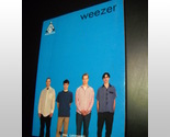 Sheet_music_weezer_song_book_01_thumb155_crop