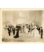 The Great Ziegfeld Adrian Gowns Original Movie ... - $19.99