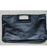 Victorias Secret Sparkle Purse Handbag Tote Bag... - $21.97