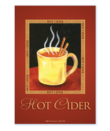 Fresh Scents Scented Sachets by Willowbrook Company - Hot Cider, 3 Packs