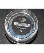 Bare Escentuals Bare Minerals Twilight Pearl Ey... - $12.00