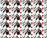 Buy Justin Bieber gift wrap paper Birthday or Congrats