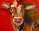Imgred-cow-10x8-delilah_thumb155_crop