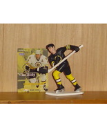 STARTING LINEUP 1995 CAM NEELY BOSTON BRUINS NHL - $2.20