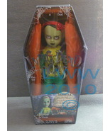 Gabriella the Ghoul Living Dead Dolls Series 18... - $39.99