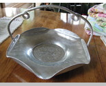 Vintage_handle_tray_1_thumb155_crop