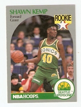 1990_hoops_shawn_kemp_thumb200