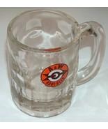A&W Root Beer Mama Mug - $12.99