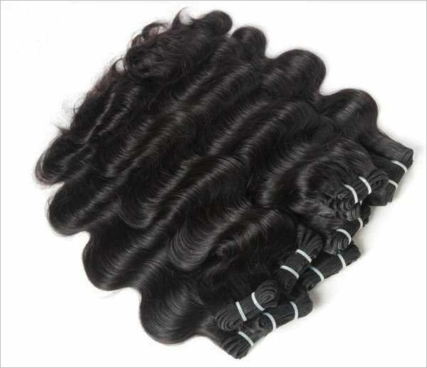 Virgin-brazilian_-body-wave-hair-weave-wefts-3