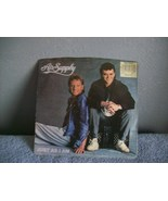 AIR SUPPLY - JUST AS I AM ARISTA RECORDS 45 RPM - $5.00