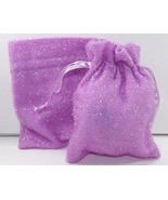 10 Jewelry Pouches Gift Bags 5