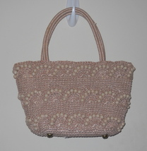 Jordan-marsh-company-vintage-straw-beaded-handbag_thumb200