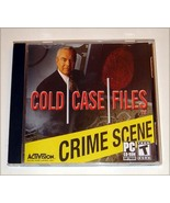 Cdgame-coldcasefiles_thumbtall