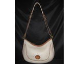 Vintage_dooney_and_bourke_handbag_purse_all_leather_bag_thumb155_crop