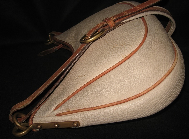 Vintage_dooney_and_bourke_all_leather_handbag_purse_bag