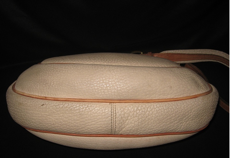 Vintage_dooney_and_bourke_handbag_purse_leather_bag