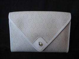 Christian_dior_handbag_purse_clutch_monogram_vintage_thumb200