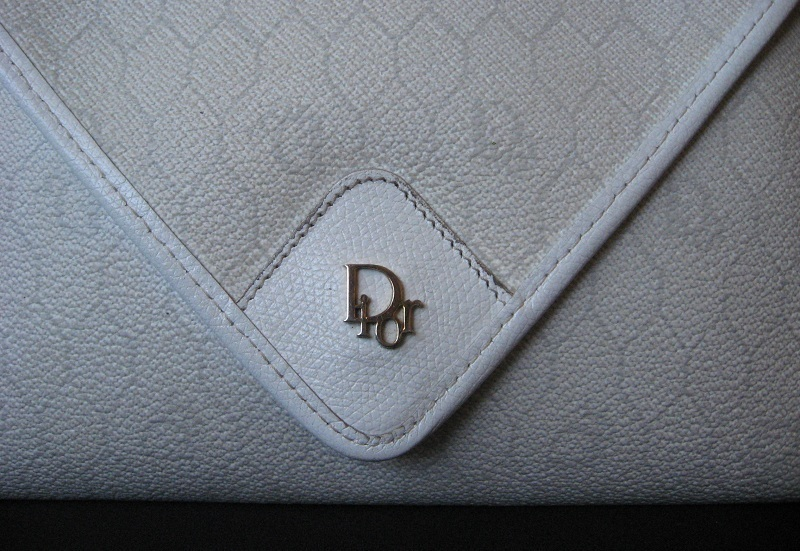 Vintage_christian_dior_monogram_handbag_purse_bag