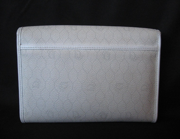 Christian_dior_handbag_purse_bag_monogram_vintage