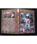 Wild Times DVD 1980 Western, Sam Elliott - $10.00