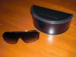 Marc Jacobs NEW Sunglasses! Never Worn.  Tortoiseshell Frame -