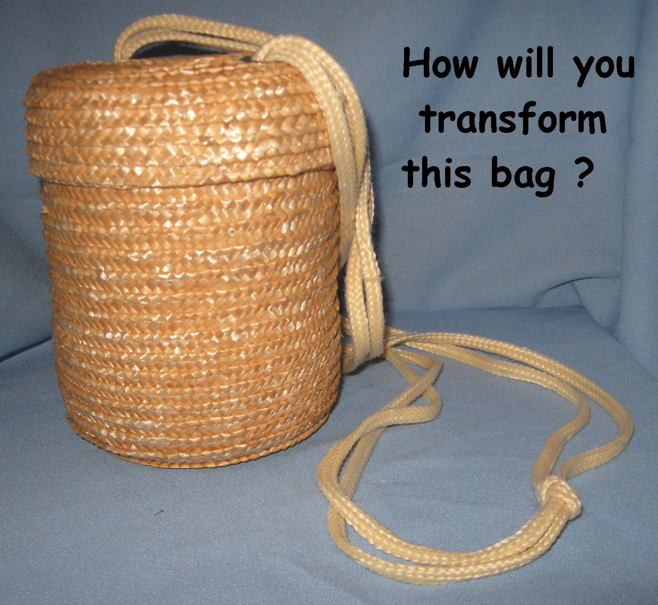 Straw_handbag_diy