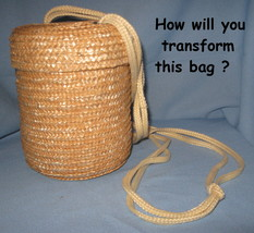 Straw_handbag_diy_thumb200