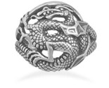 82585_dragon_ring_thumb155_crop