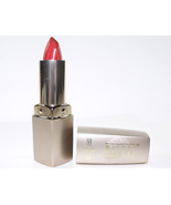 Milani Lipstick #22 Summer Sizzle Color With Im... - $5.49