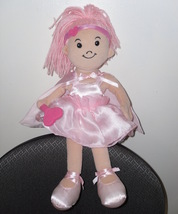 Pink_supergirl_doll_front_thumb200