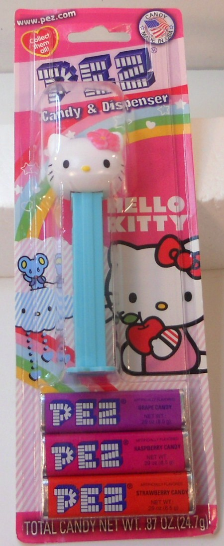 Pez_hello_kitty_3