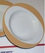 China Towne  Swid Powell Tsao McKown pattern Fl... - $45.00