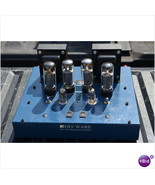 Decware Zen Torii tube amplifier TESTED (review in 3rd picture) WORKS ULTRA RARE - $850.00