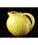 Shawnee_fern_flower_ball_jug_1a_thumbtall